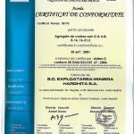 Certificate-dolomita-exploatare-1