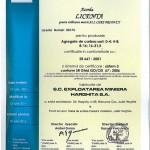 Certificate-dolomita-exploatare-2
