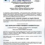 Certificate-dolomita-exploatare-3