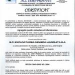 Certificate-dolomita-exploatare-4